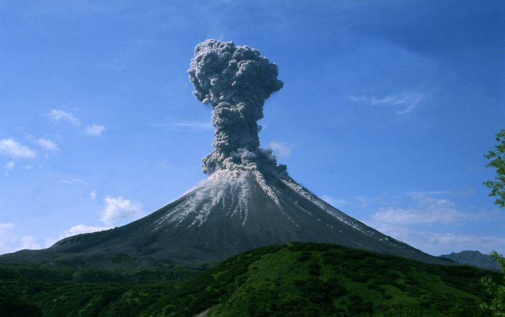 volcano-05